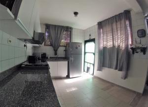 Casa En Venta En Caracas - Propatria Código FLEX: 19-1956 No.8
