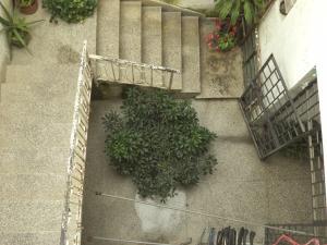 Casa En Venta En Caracas - Propatria Código FLEX: 19-1956 No.9