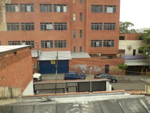 Casa En Venta En Caracas - Propatria Código FLEX: 19-1956 No.12