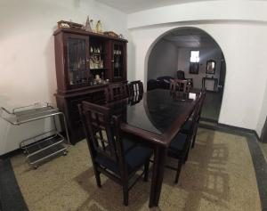 Casa En Venta En Caracas - Propatria Código FLEX: 19-1956 No.15