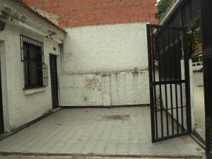 Casa En Venta En Caracas - Propatria Código FLEX: 19-1956 No.16