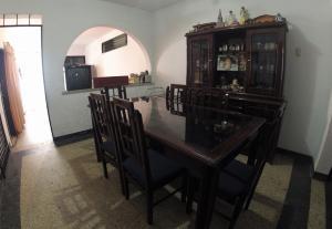 Casa En Venta En Caracas - Propatria Código FLEX: 19-1956 No.17