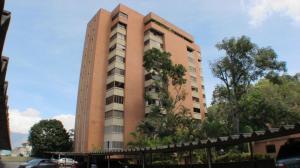 Apartamento en Venta en Los Naranjos del Cafetal