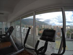 En Venta En Caracas - Santa Eduvigis Código FLEX: 19-1979 No.11