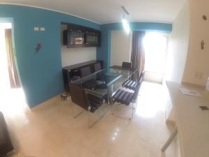 Apartamento En Venta En Caracas - Lomas del Sol Código FLEX: 19-1989 No.1