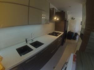 Apartamento En Venta En Caracas - Lomas del Sol Código FLEX: 19-1989 No.5
