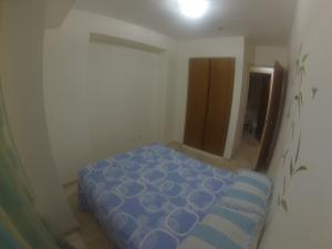 Apartamento En Venta En Caracas - Lomas del Sol Código FLEX: 19-1989 No.11