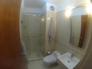 Apartamento En Venta En Caracas - Lomas del Sol Código FLEX: 19-1989 No.16