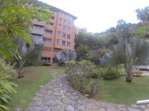Apartamento En Venta En Caracas - Lomas del Sol Código FLEX: 19-1989 No.17