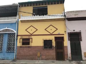 Empresa en Venta<br>Manufactura<br>en San Agustin del Norte