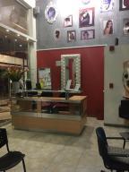 Empresa en Venta<br>Belleza y Salud<br>en Los Naranjos del Cafetal