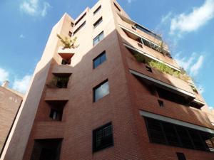 Apartamento En Venta En Caracas - Campo Alegre Código FLEX: 19-2127 No.2