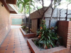 Apartamento En Venta En Caracas - Campo Alegre Código FLEX: 19-2127 No.9