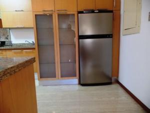 Apartamento En Venta En Caracas - Campo Alegre Código FLEX: 19-2127 No.15
