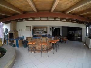 Apartamento En Venta En Caracas - El Cigarral Código FLEX: 19-2157 No.6