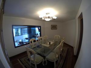 Apartamento En Venta En Caracas - El Cigarral Código FLEX: 19-2157 No.10