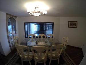 Apartamento En Venta En Caracas - El Cigarral Código FLEX: 19-2157 No.11
