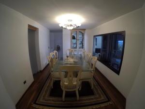 Apartamento En Venta En Caracas - El Cigarral Código FLEX: 19-2157 No.12