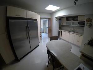 Apartamento En Venta En Caracas - El Cigarral Código FLEX: 19-2157 No.14