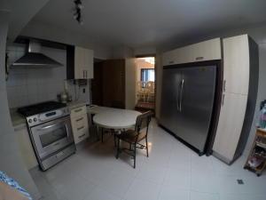 Apartamento En Venta En Caracas - El Cigarral Código FLEX: 19-2157 No.16
