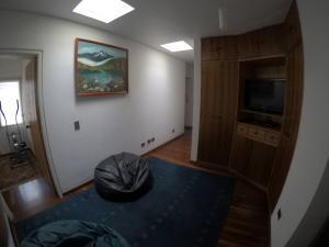 Apartamento En Venta En Caracas - El Cigarral Código FLEX: 19-2157 No.17