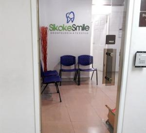 Consultorio Medico En Alquiler En Caracas - San Bernardino Código FLEX: 19-2173 No.1