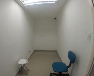 Consultorio Medico En Alquiler En Caracas - San Bernardino Código FLEX: 19-2177 No.4
