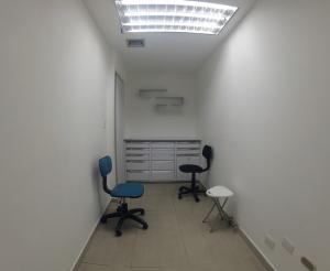 Consultorio Medico En Alquiler En Caracas - San Bernardino Código FLEX: 19-2177 No.6