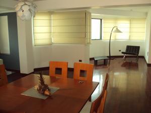 Apartamento En Venta En Maracay - La Soledad Código FLEX: 19-2178 No.2