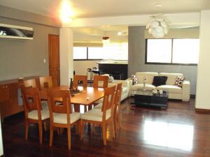 Apartamento En Venta En Maracay - La Soledad Código FLEX: 19-2178 No.3