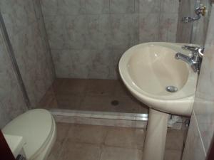 Apartamento En Venta En Maracay - La Soledad Código FLEX: 19-2178 No.4