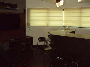 Apartamento En Venta En Maracay - La Soledad Código FLEX: 19-2178 No.7