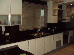 Apartamento En Venta En Maracay - La Soledad Código FLEX: 19-2178 No.9