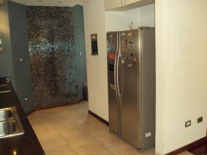 Apartamento En Venta En Maracay - La Soledad Código FLEX: 19-2178 No.11