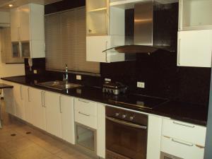 Apartamento En Venta En Maracay - La Soledad Código FLEX: 19-2178 No.12