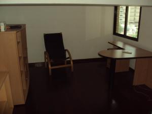 Apartamento En Venta En Maracay - La Soledad Código FLEX: 19-2178 No.15