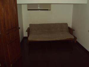 Apartamento En Venta En Maracay - La Soledad Código FLEX: 19-2178 No.16
