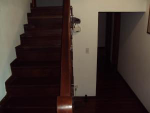 Apartamento En Venta En Maracay - La Soledad Código FLEX: 19-2178 No.17