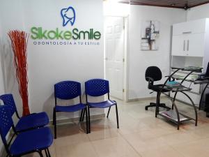 Consultorio Medico En Alquiler En Caracas - San Bernardino Código FLEX: 19-2182 No.2