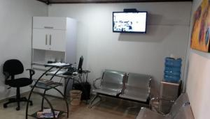 Consultorio Medico En Alquiler En Caracas - San Bernardino Código FLEX: 19-2182 No.3