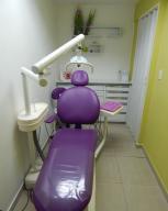 Consultorio Medico En Alquiler En Caracas - San Bernardino Código FLEX: 19-2182 No.5