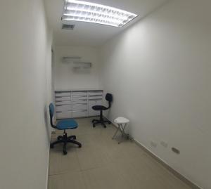 Consultorio Medico En Alquiler En Caracas - San Bernardino Código FLEX: 19-2182 No.7