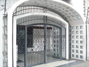 Apartamento En Venta En Maracay - El Centro Código FLEX: 19-2263 No.1