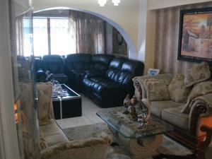 Apartamento En Venta En Maracay - El Centro Código FLEX: 19-2263 No.4