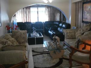 Apartamento En Venta En Maracay - El Centro Código FLEX: 19-2263 No.3