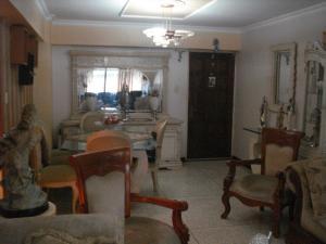 Apartamento En Venta En Maracay - El Centro Código FLEX: 19-2263 No.5