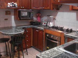 Apartamento En Venta En Maracay - El Centro Código FLEX: 19-2263 No.7
