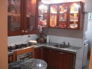 Apartamento En Venta En Maracay - El Centro Código FLEX: 19-2263 No.6