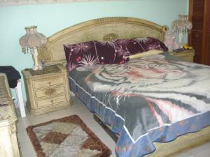 Apartamento En Venta En Maracay - El Centro Código FLEX: 19-2263 No.8