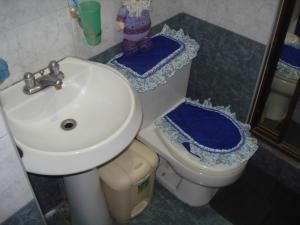 Apartamento En Venta En Maracay - El Centro Código FLEX: 19-2263 No.9